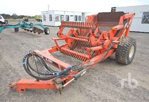 HIGHLINE XL-6084 Agricultural Equipment - Other