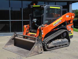 2018 Kubota SVL75 - picture0' - Click to enlarge