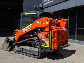 2018 Kubota SVL75 - picture2' - Click to enlarge