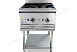 Hotplate - Trueheat - B60 - Catering Equipment