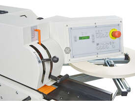 EX DEMO Casadei Industria E450 Automatic Edgebander - Made - picture1' - Click to enlarge