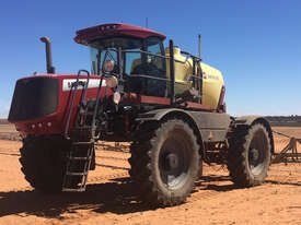 Hardi Saritor Boom Sprayer - picture0' - Click to enlarge