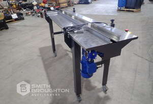 PREFERRED PACKAGING PP5600CS 240V SEALER
