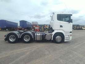 Scania R560 - picture0' - Click to enlarge