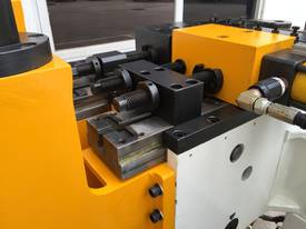 SM-KPB76 - NC1 76mm Mandrel Bender & Tooling - picture8' - Click to enlarge