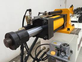 SM-KPB76 - NC1 76mm Mandrel Bender & Tooling - picture14' - Click to enlarge