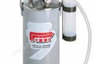 GLUE FEEDER TANK 8KG FOR PVA WITH 1 NOZZEL 9001 PIZZI