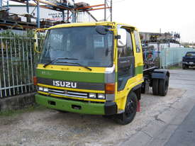 Hooklift - picture1' - Click to enlarge
