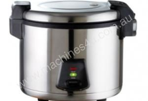 Birko   1007000 Rice Cooker 6Lt