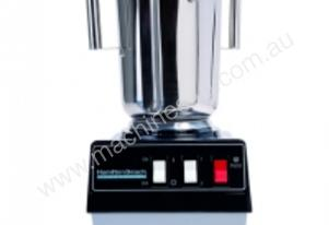 Hamilton Beach HBH0990 Commercial Food Blender