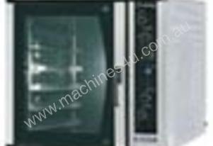 BakbarTURBOFAN Convection Oven 26