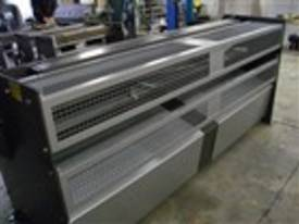 2470mm x 4mm Australian made hydraulic guillotine  - picture9' - Click to enlarge