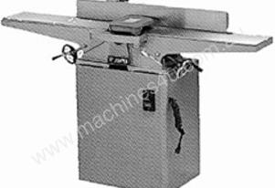 Tooltec Wood Jointer 8\