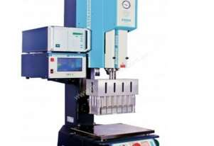 Digital Advance Plastic Welding Machine BA-2030DHG