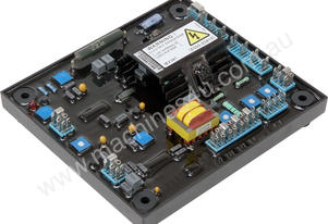 Stamford MX341 AVR for