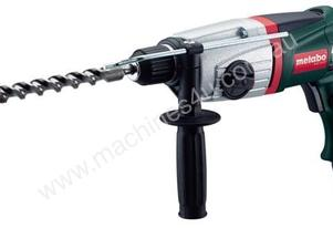 Metabo Combi-Hammer Drill 705W