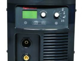 Hypertherm Powermax105 - picture5' - Click to enlarge