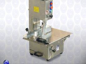 Bone Cutting Machine (EF210H)