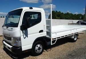 2014 FUSO CANTER 515 Table / Tray Top