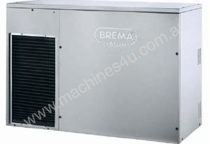 Brema   C300A Ice Cube Machine