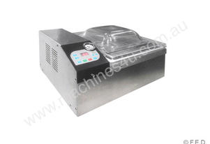F.E.D. YJS810 VACPAC Auto Vacuum Packaging Machine