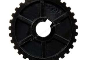 Ausee Pulley