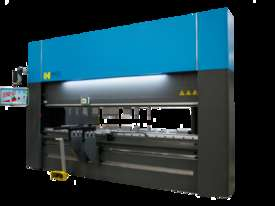 NEW HIGH SPEED PRESSMASTER WITH SYNCVIEW - picture0' - Click to enlarge