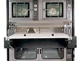 Deck Oven Pavailler Rubis - picture0' - Click to enlarge