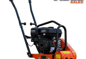 Plate Compactor 7.0HP 68KG 12kN
