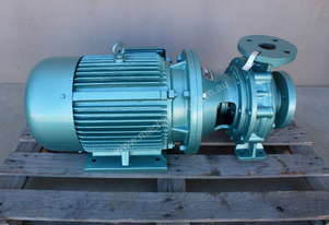 Southern Cross 80x50-200 Electric Water Pump