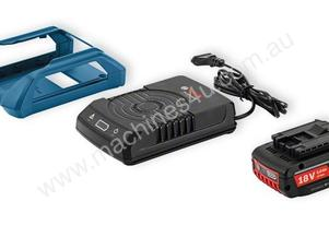 Bosch 18V WIRELESS CHARGING SYSTEM