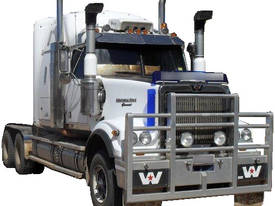 Western Star, only 500,000km, Exc Cond, EMUS NQ