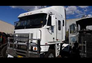2003 FREIGHT LINER ARGOSY 101 PRIME MOVER