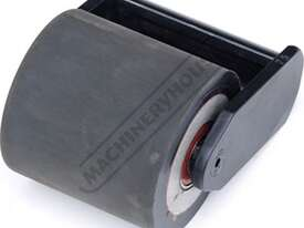 CWC-89S Contact Wheel Cartridge - Ø89mm  Suits SR-483 Select-A-Rad - picture0' - Click to enlarge
