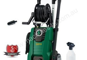 Gerni 140.3 SUPER PRESSURE WASHER