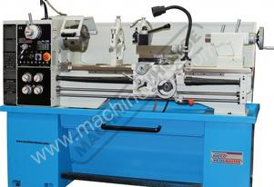 Metalmaster AL-410 Lathe 400 x 1000mm Turning Capacity - 52mm Spindle Bore