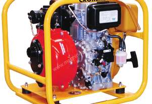 1 ½ Diesel Fire Fighting Pump - 150HPRD