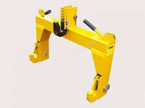 Cat 1 quick hitch excavator - Altcoin 0x formats