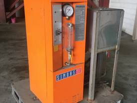 Simons Boiler Model VS300/80 2009