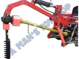 POST HOLE DIGGER CAT 2 3PL TO 75HP