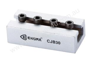 Ehoma Joint Block & Extension Rail