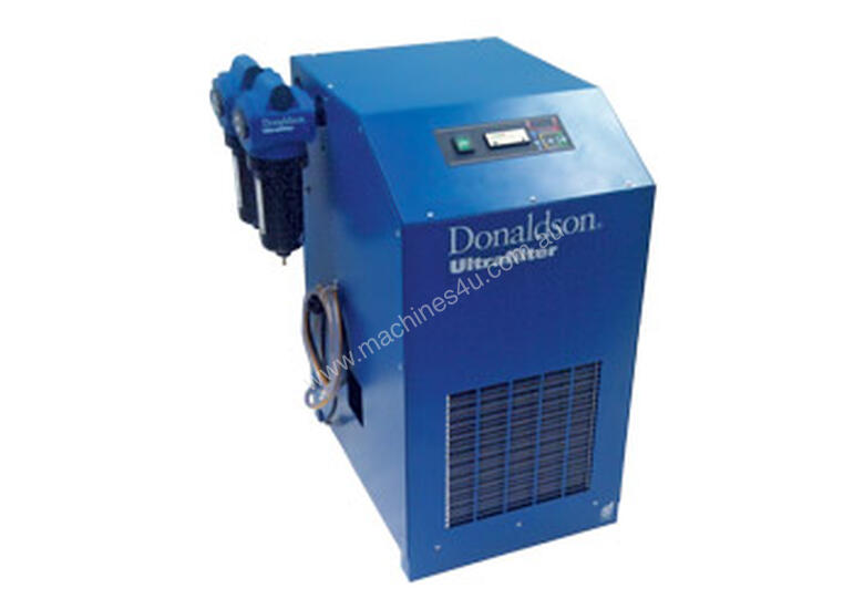 DONALDSON DC0085AB-PACKAGE