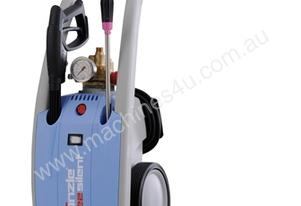 Kranzle .K122 Silent 240v single phase Pressure Cleaner