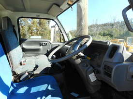 2005 Nissan MK175 FOR SALE - picture4' - Click to enlarge