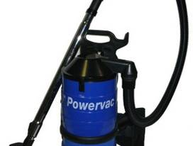 Backpack Vacuums New Or Used Backpack Vacuums For Sale