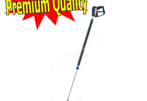 FL-ER300 Pressure Cleaners Surface Cleaner 6