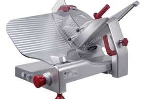 Brice 350IX Belt-Driven Slicer