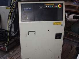 Industrial FANUC COMPLETE Robot System R-J3iB - picture1' - Click to enlarge