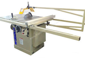 LEDA TC16 400mm professional table saw