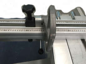 Linea 3200 panel saw - picture4' - Click to enlarge